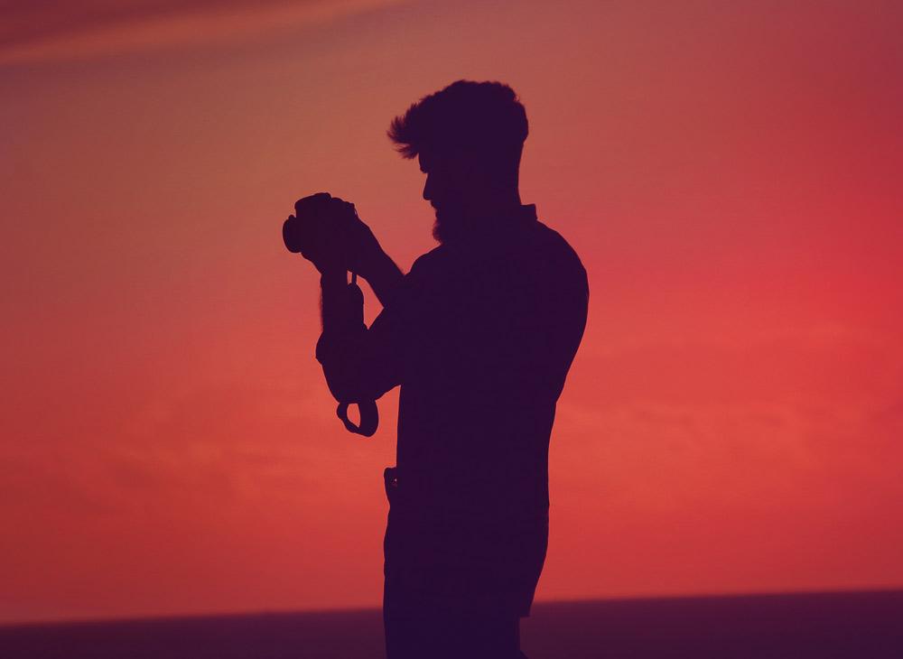Lista pytań do fotografa ślubnego.   Formularz na spotkanie (PDF do druku)
