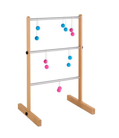 Ladder golf od Woodbe