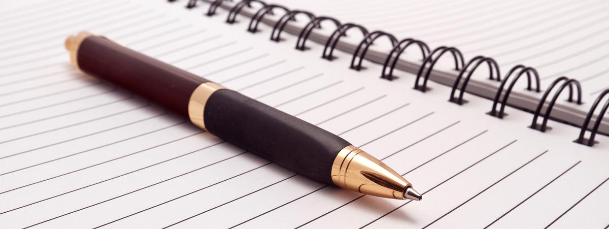 Wymiana dokumentów po ślubie. Terminy i koszty w roku 2019